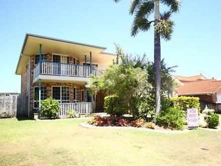 105 Phillip Street, Mount Pleasant 4740, QLD House Photo
