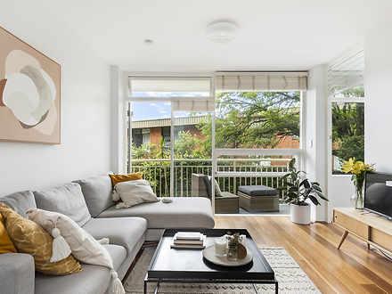 10/78 Spofforth Street, Cremorne 2090, NSW Apartment Photo