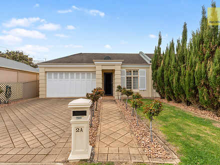 2A Stanley Avenue, Glenelg North 5045, SA House Photo