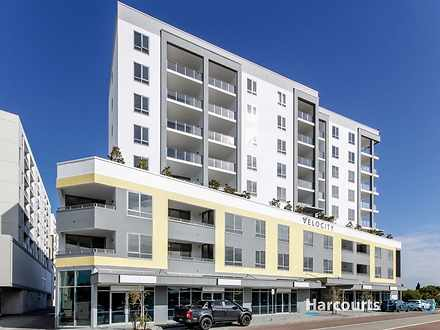 617/17 Pattie Street, Cannington 6107, WA Apartment Photo