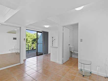 18/61 Marana Street, Bilambil Heights 2486, NSW Studio Photo