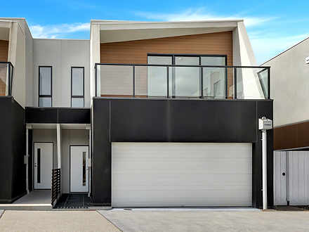 68/29 Browns Road, Clayton 3168, VIC Townhouse Photo