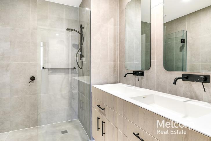 3406/2 Connam Avenue, Clayton 3168, VIC Apartment Photo