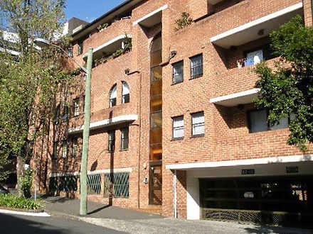 18/137-147 Forbes Street, Woolloomooloo 2011, NSW Unit Photo