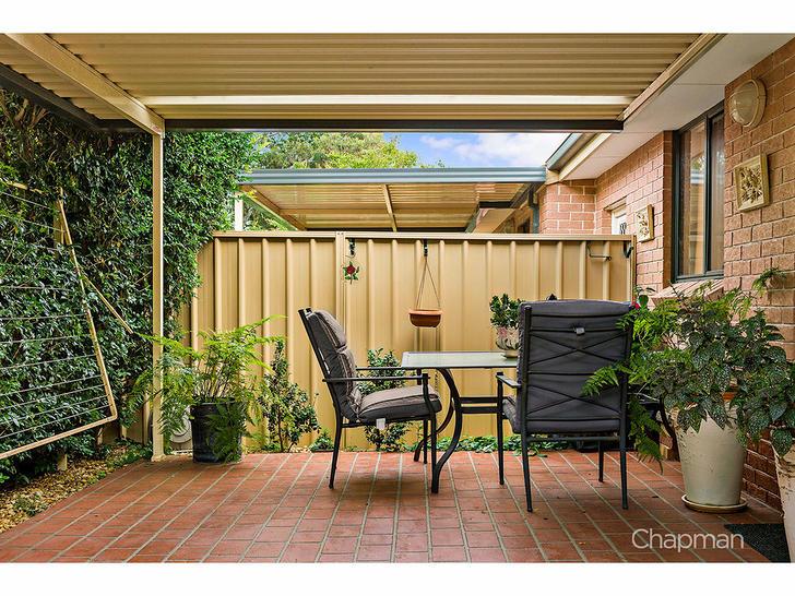 4/38 King Street, Glenbrook 2773, NSW Villa Photo