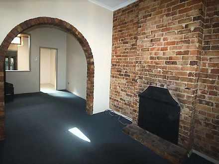 55 Gladstone Street, Enmore 2042, NSW House Photo