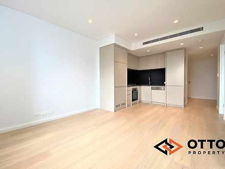 A305/137 Herring Road, Macquarie Park 2113, NSW Apartment Photo