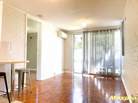 5/74 Mcmaster Street, Victoria Park 6100, WA Apartment Photo