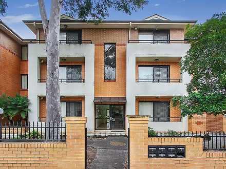 1/12-14 Mombri Street, Merrylands 2160, NSW Apartment Photo