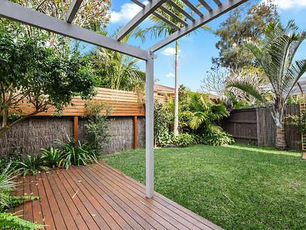 21/30 Macpherson Street, Warriewood 2102, NSW Townhouse Photo