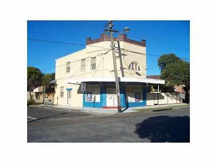 513 Burwood, Belmore 2192, NSW House Photo