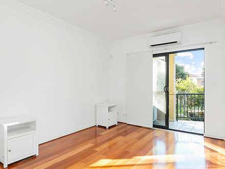 6/14-16 Liverpool Street, Rose Bay 2029, NSW Apartment Photo