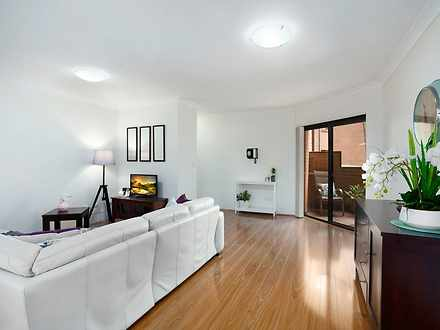 4/9 Gannon Avenue, Dolls Point 2219, NSW Apartment Photo