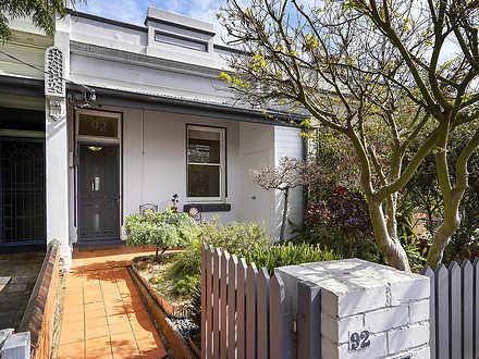 92 Wellington Street, Richmond 3121, VIC House Photo