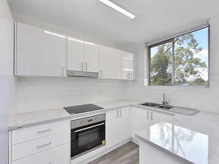 44/90 Wentworth Road, Strathfield 2135, NSW Apartment Photo