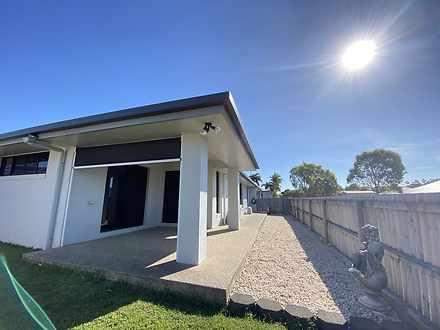 2/6 Carlow Close, Rural View 4740, QLD Duplex_semi Photo