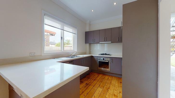 UNIT 1/51 Todman Avenue, Kensington 2033, NSW Unit Photo