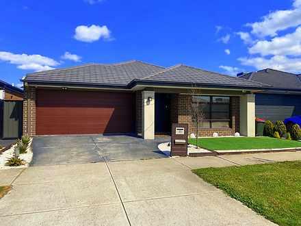 10 Tussock Road, Craigieburn 3064, VIC House Photo