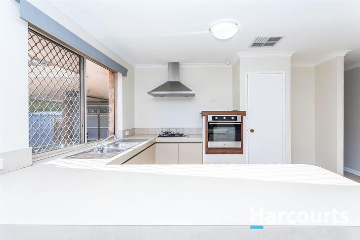 1 Kedron Place, Greenfields 6210, WA House Photo