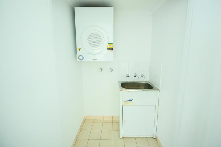 18/7 Railway Avenue, Stanmore 2048, NSW Apartment Photo