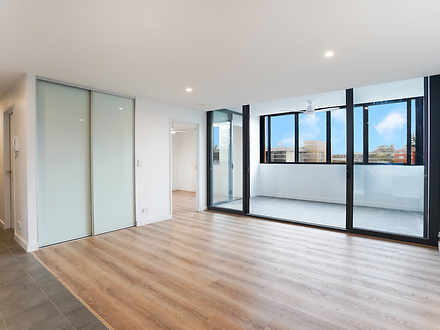 508/16-22 Sturdee Parade, Dee Why 2099, NSW Apartment Photo