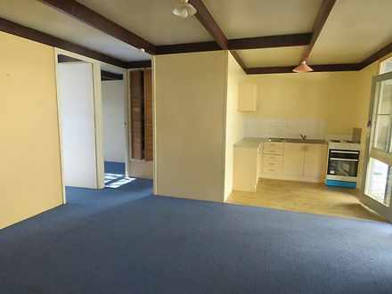 2/23 Phillip Drive, South West Rocks 2431, NSW Duplex_semi Photo