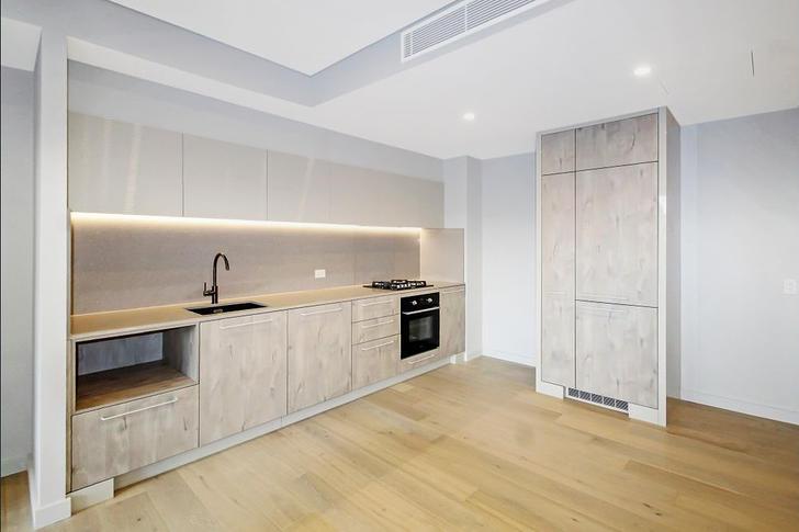 102/1 Meriton Street, Gladesville 2111, NSW Apartment Photo