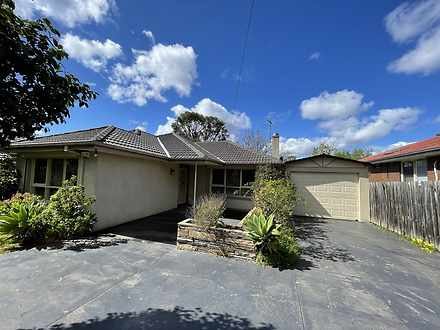 130 Church Road, Doncaster 3108, VIC House Photo