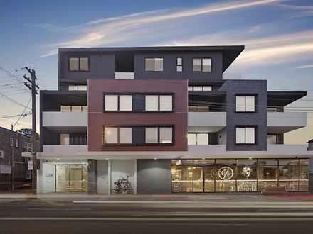 205 Homer Street, Earlwood 2206, NSW Unit Photo