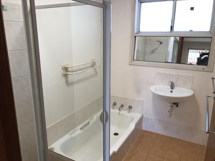 3A Newborough Street, Scarborough 6019, WA Duplex_semi Photo