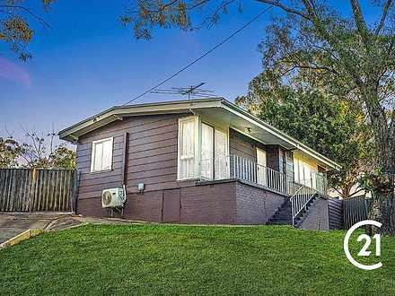 15 Karuah Road, Penrith 2750, NSW House Photo