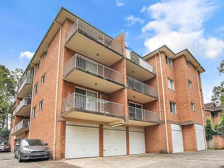 Wentworthville 2145, NSW Apartment Photo