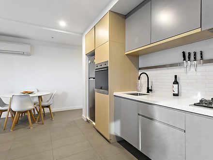 511/132 Burnley Street, Richmond 3121, VIC Apartment Photo