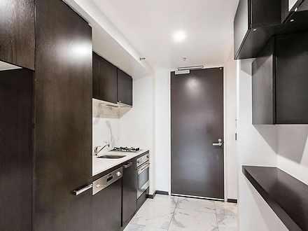 704/162 Albert Street, East Melbourne 3002, VIC Apartment Photo