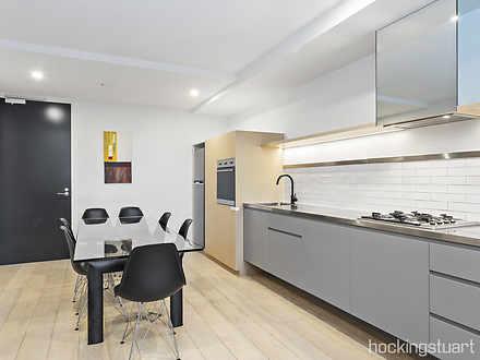 G05/136 Burnley Street, Richmond 3121, VIC Apartment Photo