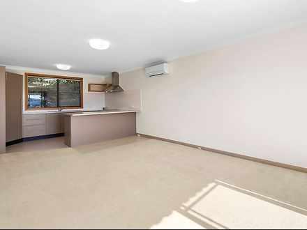 2/50 Bertana Crescent, Warriewood 2102, NSW Apartment Photo