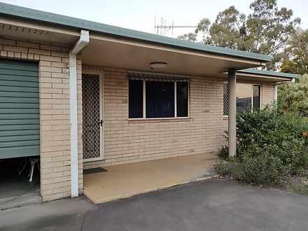 1/1A Telegraph Road, Bundaberg East 4670, QLD Unit Photo