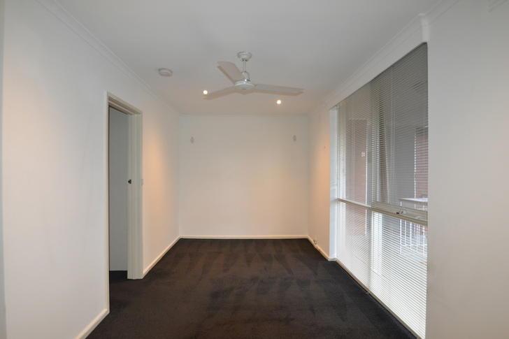 10/43 Royal Avenue, Glen Huntly 3163, VIC Apartment Photo