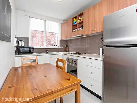 2/15 Somerset Street, Richmond 3121, VIC Apartment Photo