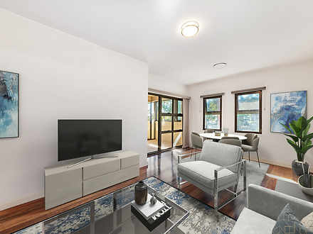 302/2A Grosvenor Street, Lindfield 2070, NSW Apartment Photo