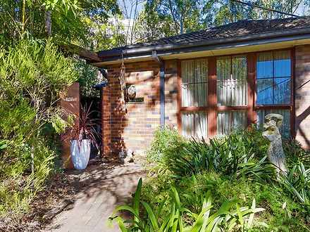 12 Savoy Court, West Pennant Hills 2125, NSW House Photo