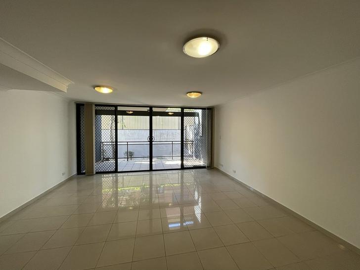 5/123 Arthur Street, Strathfield 2135, NSW Apartment Photo