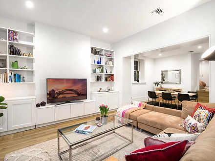1/34-40 Union Street, Mcmahons Point 2060, NSW Apartment Photo