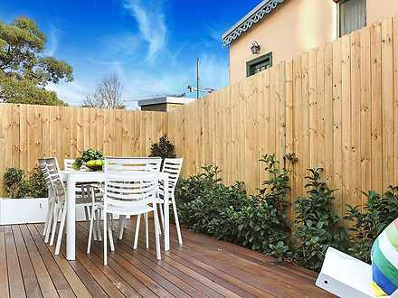 2/13 Dover Street, Summer Hill 2130, NSW Apartment Photo