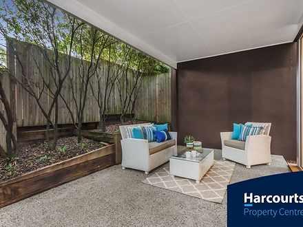 3/56 Moreton Street, Norman Park 4170, QLD Townhouse Photo