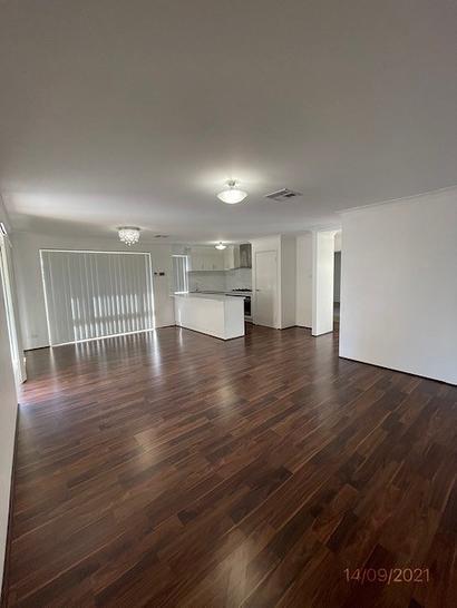102 Blanche Street, Gosnells 6110, WA Villa Photo