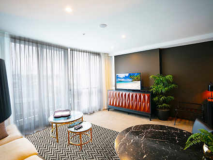 205/959 Ann Street, Fortitude Valley 4006, QLD Unit Photo