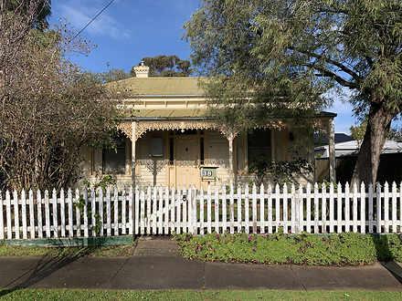 38 French Street, Hamilton 3300, VIC House Photo