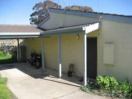 2/398 Napier Street, White Hills 3550, VIC Unit Photo