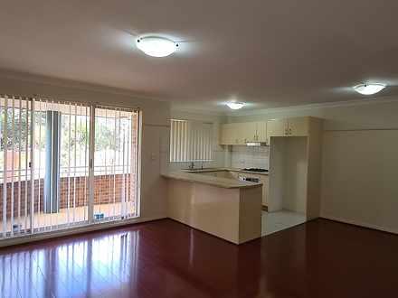 9/5 Tottenham Street, Harris Park 2150, NSW Apartment Photo